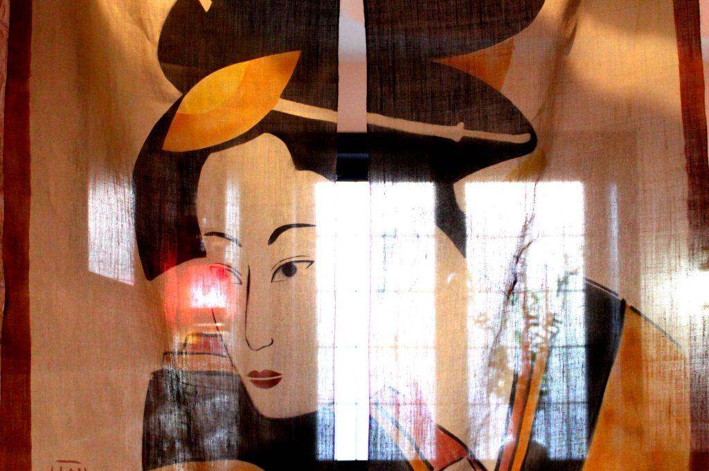 9_ZenGarden | Ristorante Cinese - Giapponese | Ciampino_il_locale
